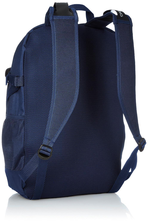 4c72730413 adidas Nobind Rawste Rawste Casual Backpack (Bp Power Iv L)  Amazon.in  Bags