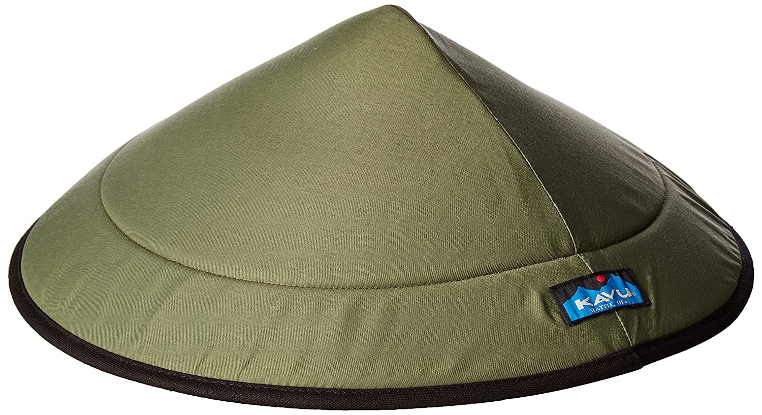 Amazon.com  KAVU Chillba Fishing Hat 29f9a3077ef