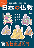 知っておきたい日本の仏教[雑誌] エイムックシリーズ