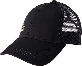 Lacoste Men's Trucker Cap