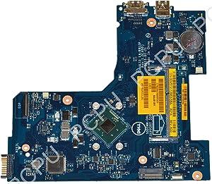 0V51V Dell Inspiron 15-5558 Laptop Motherboard w/Intel Pentium N3540 2.16Ghz CPU