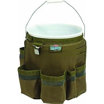 mini Bucket Boss GB20010