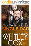 New Year's with the Single Dad (The Single Dads of Seattle Book 6)