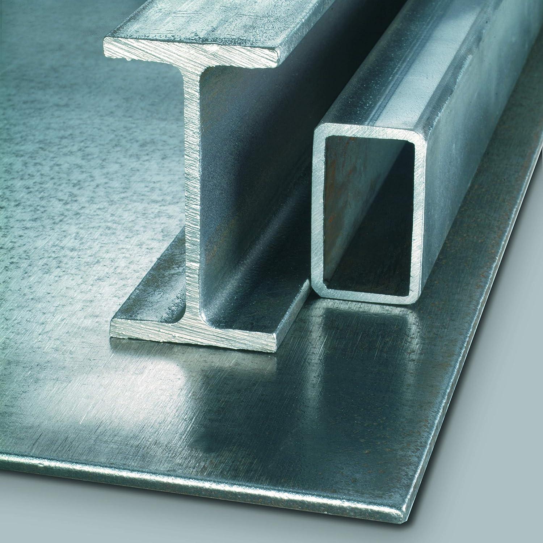DIN 338 Bosch 2609255037 Metal Drill bits HSS-G