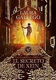 El secreto de Xein/ The Secret of Xein