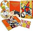 メガネブ!  vol.2 Blu-ray 初回生産限定版 (初回特典:16pブックレット、ヒマ高新聞縮小版 通常特典:描き下ろしスリーブケース、キャラソン(木全隼人)・サントラ収録CD)