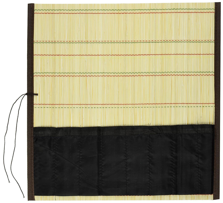 item union for drive left mini hand cooper floor mat jack skid mats anti style material black rubber car color full new