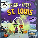 Trick or Treat in St. Louis: A Halloween Adventure Through Gateway City