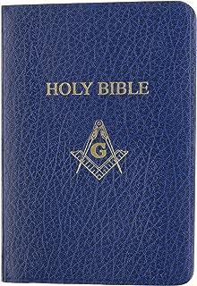 Masonic Bible Pdf