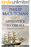Apprentice to the Sea (Tom Chatto Naval Adventures Book 1)