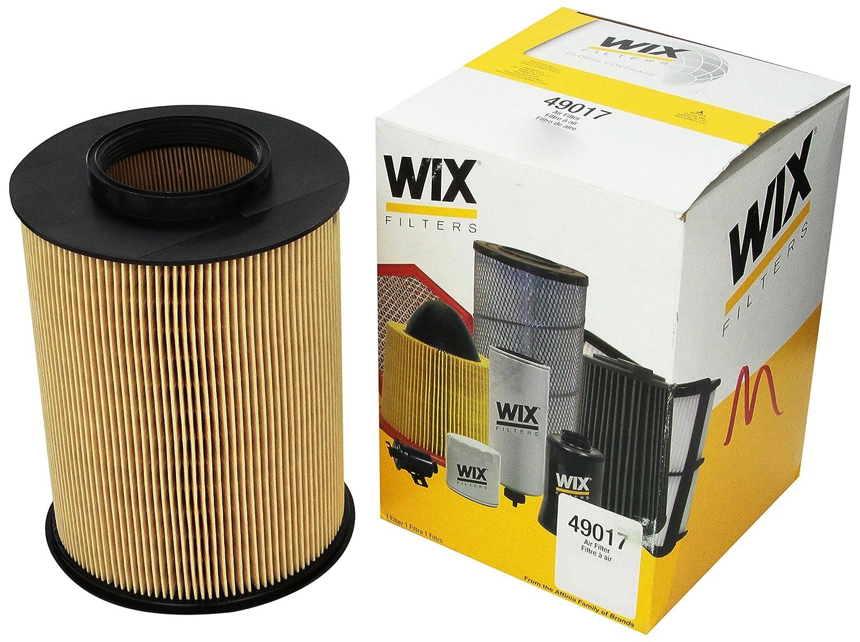 Wix 49017 Air Filter