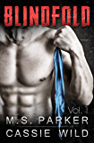 Blindfold Vol. 1: Alpha Billionaire Romance