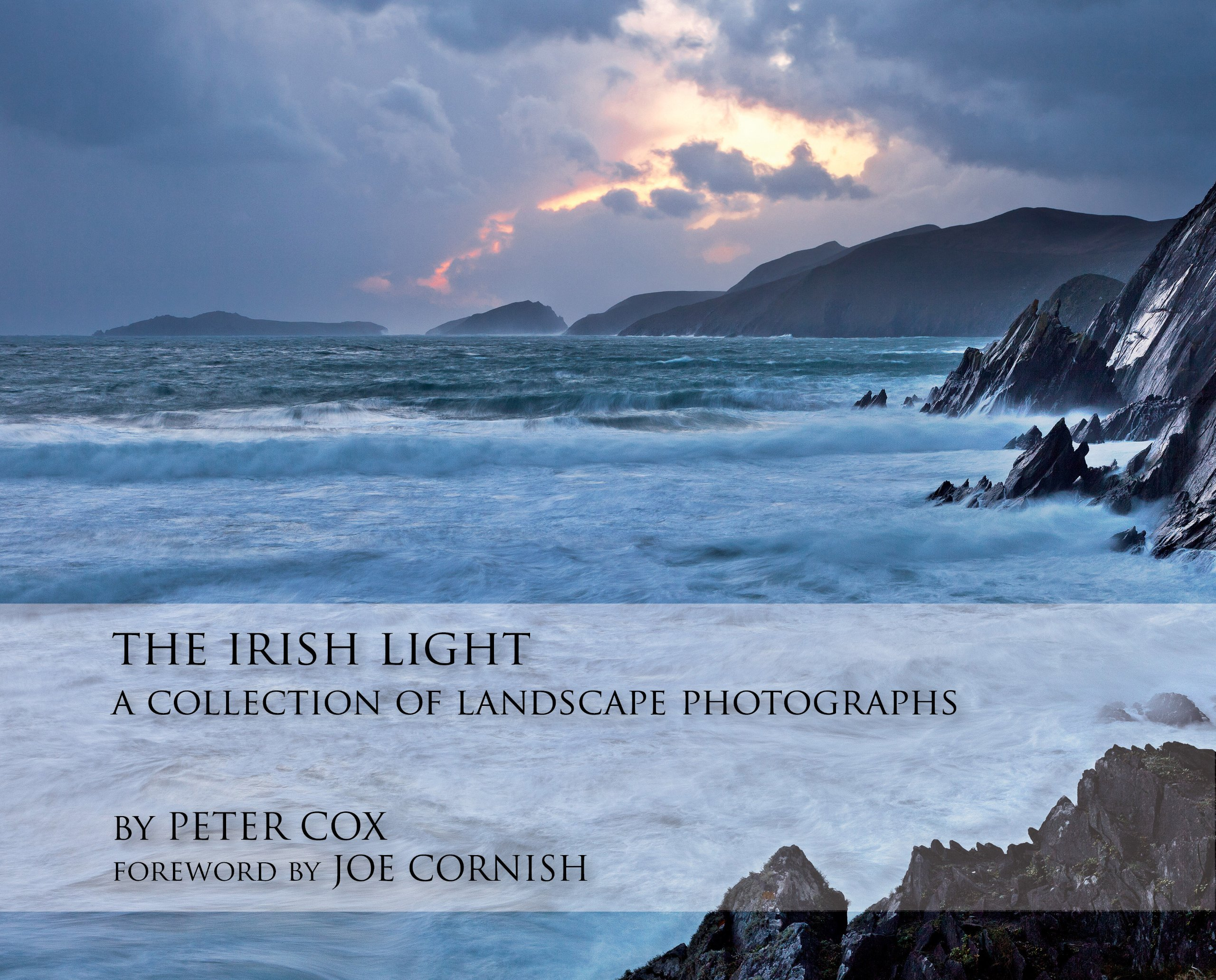 the-irish-light-a-collection-of-landscape-photographs