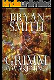 Grimm Awakening
