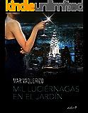 Mil luciérnagas en el jardín (Volumen independiente)
