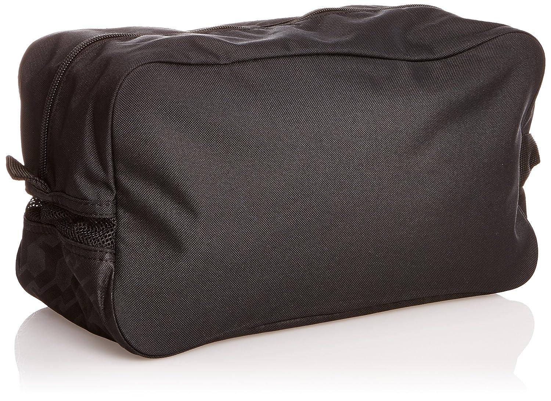 215fb905cf Nike Brasilia 6 Men s Sports Bag Shoe Bag 34 x 18 x 15 cm