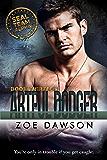 Artful Dodger (SEAL Team Alpha Book 13)