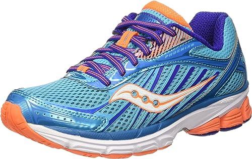 Saucony Mujer 10305 02 Zapatillas de Running de competición ...