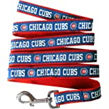 MLB PET LEASH. 29 MLB Teams available in 3 Sizes