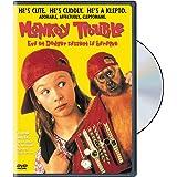 Monkey Trouble (Eva et Dodger Casseent la Baraque) (Bilingual)