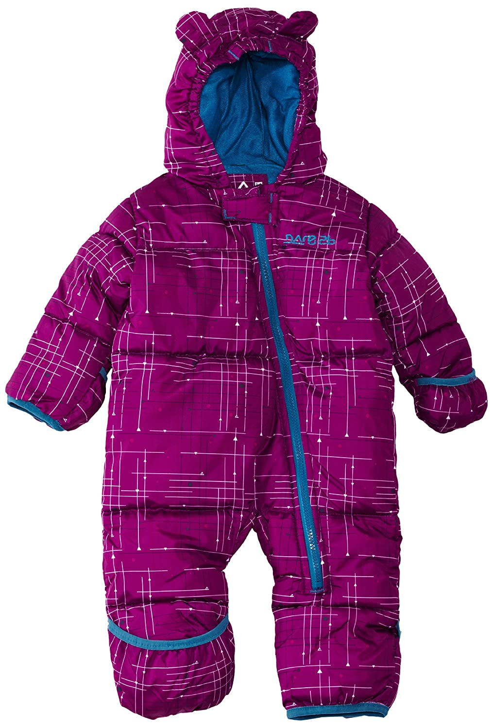 Dare 2b Kids Bugaloo Snowsuit