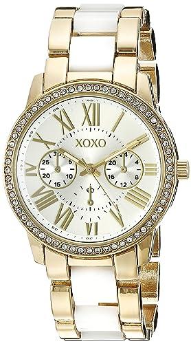 Reloj - XOXO - Para - XO5875