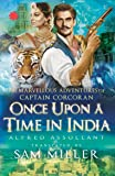 Once Upon A Time In India: The Marvellous Adventures Of Captain Corcoran