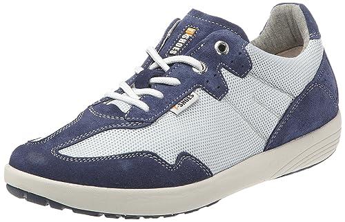 itScarpe Borse T E T ShoesBaltimoraSneakerUomoAmazon sCxohQrBdt