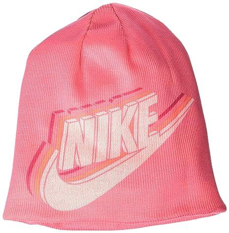 Nike - Berretto Reversibile da Bambino 8291e2941ff9