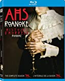 American Horror Story: Roanoke (Bilingual) [Blu-ray]