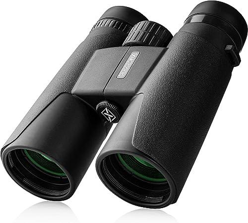 Adult Compact Bird Watching Binocular