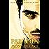 Paladin (Elemental Paladins Book 2)