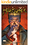 John Constantine, Hellblazer Vol. 2: The Devil You Know (New Edition) (Hellblazer (Graphic Novels)) (English Edition)