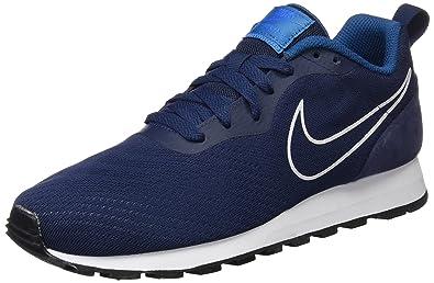 Nike Md Runner 2 Maille Eng Vente Boutique En Ligne À Vendre Livraison Gratuite fx8jZiwKLe