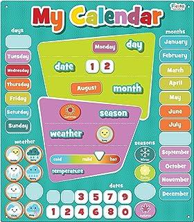 Calendario Traduzione Inglese.Fiesta Bilingue Francese Inglese Mio Calendario Magnetico