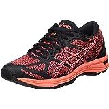 ASICS Gel-DS Trainer 21, Zapatillas de Running para Mujer