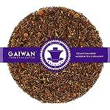 Sanddorn - Rooibostee lose Nr. 1333 von GAIWAN, 250 g