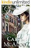 Covering Love (Texas Romance Book 8) (English Edition)