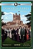 Masterpiece: Downton Abbey Season 4  (U.K. Edition)