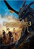 Dragonheart 3: The Sorcerer's Curse [Edizione: Francia]