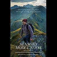 Sensory Modulation: Resource Manual