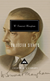 Collected Stories (Everyman's Library Contemporary Classics Series)
