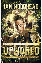 Upworld Kindle Edition