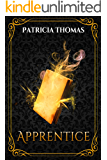 Apprentice (Into the After Book 1)