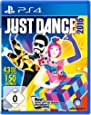 Just Dance 2016 - [PlayStation 4]