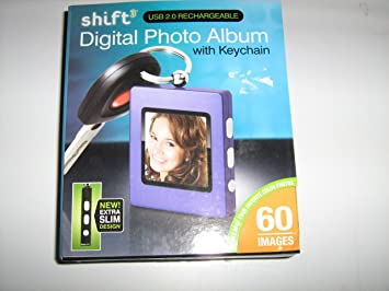 Using a Digital Camera to Photograph a Computer