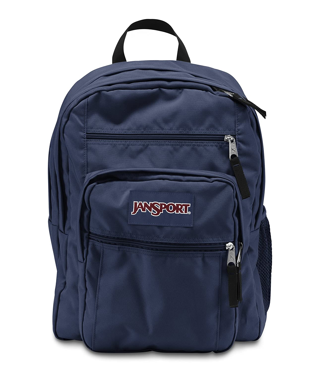 45a402a4aa5a Cool Student Backpack Brook Green- Fenix Toulouse Handball