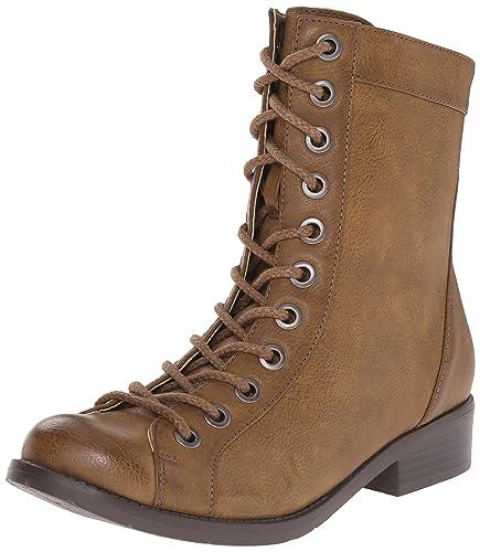 Women's TOO JOJO Boot