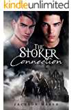 The Stoker Connection