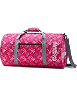 """American Tourister 26"""" All Day Duffel"""